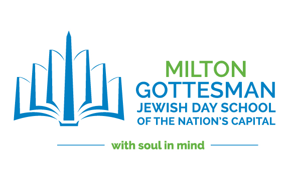 Milton Gottesman Jewish Day School of the Nation's Capital